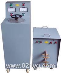SFQ-81(3KVA)三倍頻電源發生器/三倍頻發生器 SFQ