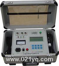 PHY型便攜式動平衡測量儀 PHY
