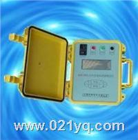 KZC38水內冷電機絕緣電阻測試器 KZC38