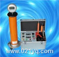 直流高壓發生器ZGF200KV/2mA ZGF
