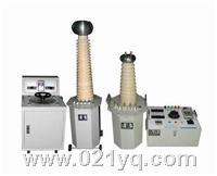 TQSB系列油浸式高壓試驗變壓器 TQSB