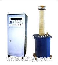 TQSB高壓試驗變壓器 TQSB