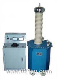 TQSB系列高壓試驗變壓器 TQSB