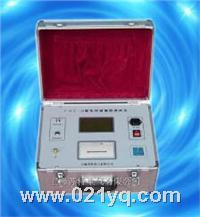 YHX氧化鋅避雷器測試儀 YHX