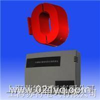 ETCR3000L非接觸式接地電阻在線檢測儀 ETCR3000L