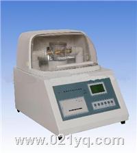 ZIJJ-II絕緣油耐壓測試儀.油耐壓儀 ZIJJ-II