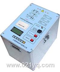 SXJS-IV全自動油介質損耗測試儀 SXJS-IV