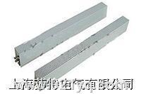 RXLG 鉛殼電阻器 RXLG