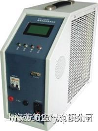 蓄電池容量放電測試儀 ST