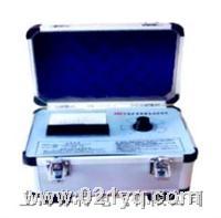 FZY-3礦用雜散電流測定儀 FZY-3
