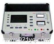有載分接開關參數綜合測試儀/BYKC2000  BYKC2000
