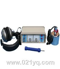 SDDL電纜故障檢測設備 SDDL