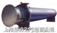 BGY型防爆電加熱器 BGY型