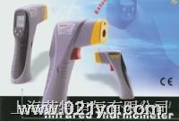 ST-650/652/653手持式紅外測溫儀 ST-650/652/653