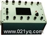 HL58 0.05級中頻電流互感器 HL58
