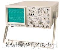 YB4345 CRT讀出示波器 YB4345