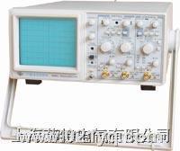 YB43020二蹤通用示波器 YB43020