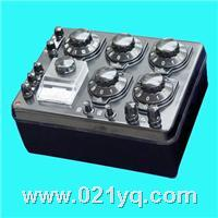QJ23直流電阻電橋 QJ23