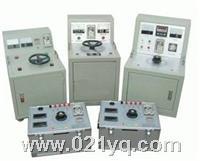 試驗變壓器專用調壓器 XC