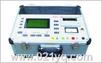 變壓器有載調壓開關測試儀 BYKC-2000
