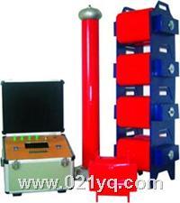 串聯諧振變壓器 YDCX系列