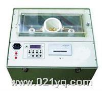 油介電強度測試儀 JJC-II