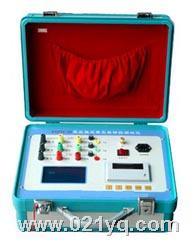 變壓器空負載特性測試儀 BTC-II