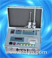 高壓開關機械特性測試儀 KJTX-IIE