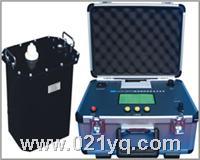 程控超低頻高壓發生器 VLG