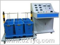YTM-II絕緣靴(手套)耐壓試驗裝置
