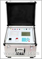 電流互感器測試儀