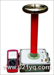 交直流數字分壓器 RCG系列