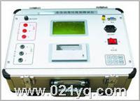變壓器變比全自動測試儀 YDB-II