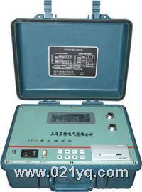 全自動變比測試儀 YZ6810