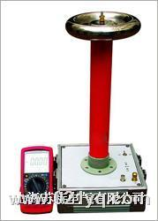 FRC-50KV交直流分壓器