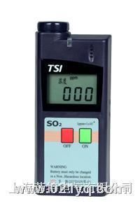 袖珍式二氧化硫氣體檢測儀