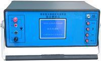 智能型太陽能光伏接線盒綜合測試儀 JY-4