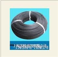 UL1707 (PFA)鐵氟龍線  UL1707