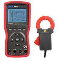 ETCR4800-抽油機多用表 ETCR4800