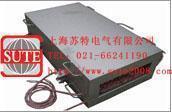 箱式加熱器 st1008
