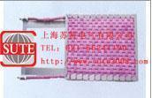 LCD型履帶式加熱器 STLCD型