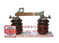 GW9型戶外高壓隔離開關