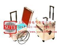 HM-A801高級組合電源箱