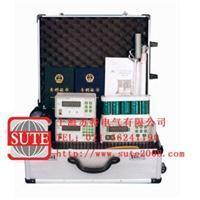 SL-2088型地下金屬管道防腐層探測檢漏儀