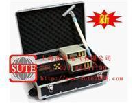 WN-6A型埋地管道防腐層探檢漏儀 (音頻檢漏儀)