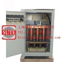 柱式調壓器