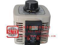 0-500V調壓器