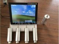 ST-10 SF6氣體微水、密度在線監測系統沈陽