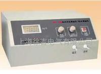 JHY-01型紅外分光測油儀/紅外測油儀 JHY-01型