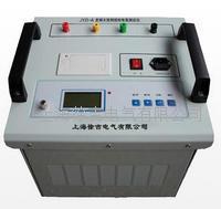 JYD-A變頻大地網接地電阻測試儀 JYD-A